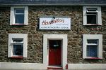Fishguard Bunkhouse and Bed and Breakfast
