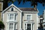 Bay Court Hotel - Llandudno, North Wales