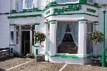 DEL-MAR LUXURY BED & BREAKFAST IN LLANDUDNO Hotels & Inns Llandudno North Wales
