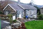 Tyn-y-Fron Holiday 4* Cottage  Holiday Cottages/Self Catering Betws-y-Coed Snowdonia