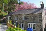 Tyn-y-Fron Holiday Cottage - Betws-y-Coed