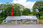 Arenig - North Wales Self Catering Rental