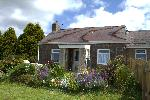 Bryn Gwyn Holiday Cottage Nr Caernarfon  Holiday Cottages/Self Catering Caernarfon Snowdonia