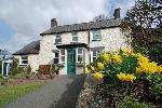Cwmanog Isaf Farm B&B Betws-y-coed Bed and Breakfasts Betws-y-Coed Snowdonia