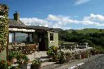Rhiwiau Isaf Bed & Breakfast Llanfairfechan Bed and Breakfasts Llanfairfechan North Wales
