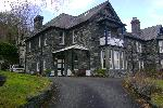 Mary's Court (Mairlys) - Betws-y-Coed, Snowdonia, North Wales