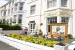 Beach House B&B Llandudno Bed and Breakfasts Llandudno North Wales