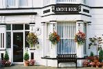 Adult Accommodation in Llandudno - Adcote House  Llandudno