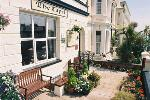Capri Luxury Bed and Breakfast Llandudno Bed and Breakfasts Llandudno North Wales