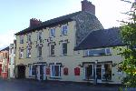 Angel Hotel Cardigan Hotels & Inns Cardigan Ceredigion - West Wales