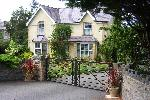 Y-Gelli B&B,  Aber Rd, Llanfairfechan Bed and Breakfasts Llanfairfechan North Wales