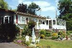 Kings Orchard Holiday Park Monmouth Caravan Parks and Chalets Monmouth Wye Valley and Monmouthshire