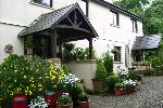 Coedllys Country House B&B Nr St Clears