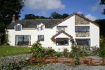 Bala Farmhouse Accommodation
