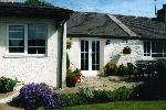 Ty'n Lon Cottage - Llanfair PG