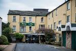 The Ivy Bush Royal - Carmarthenshire Hotel in Carmarthen