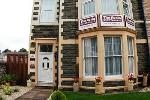 Cardiff B&B Accommodation | The Avala Guest House