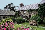 Bwthyn Pennant Holiday Cottage Holiday Cottages/Self Catering Porthmadog Llyn Peninsula