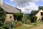 Clydey Self Catering Holiday Cottages