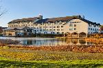 The Copthorne Hotel - Cardiff