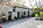 Owen's Barn Holiday Cottage - Mumbles, Gower Peninsula