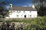 Penrice Castle Holiday Cottages