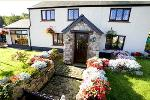 Forge Cottage Llanmadoc