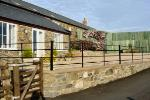 5 Star Holiday Cottage in Welshpool
